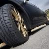 Echilibrarea roţilor este esenţială pentru buna funcţionare a autoturismului